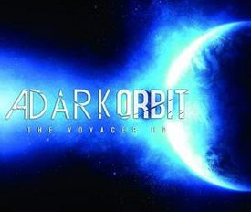 Играть Dark Orbit Онлайн